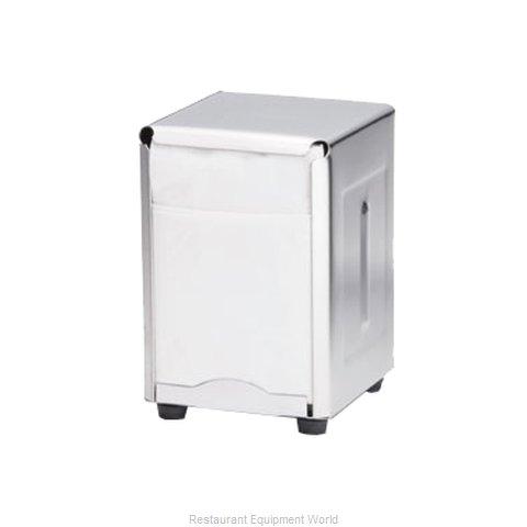 Tablecraft 219 Paper Napkin Dispenser