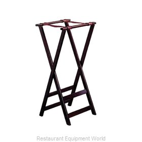 Tablecraft 22 Tray Stand
