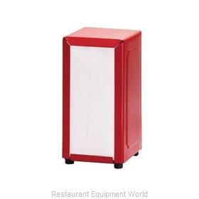 Tablecraft 2211 Paper Napkin Dispenser
