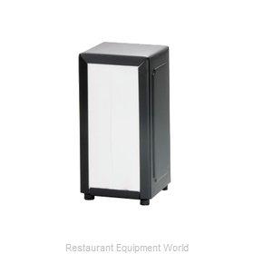 Tablecraft 2212 Paper Napkin Dispenser