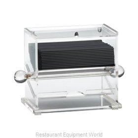 Tablecraft 226 Dispenser, Stirstick