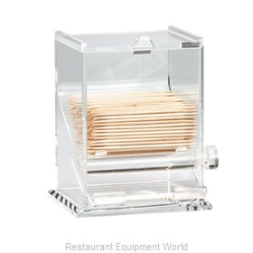 Tablecraft 228 Toothpick Holder / Dispenser