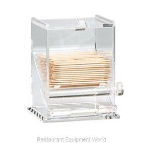 Tablecraft 228 Toothpick Holder / Dispenser
