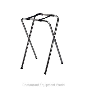 Tablecraft 23 Tray Stand