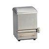 Tablecraft 236 Toothpick Holder / Dispenser
