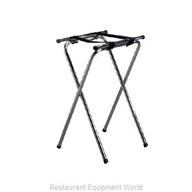 Tablecraft 24 Tray Stand