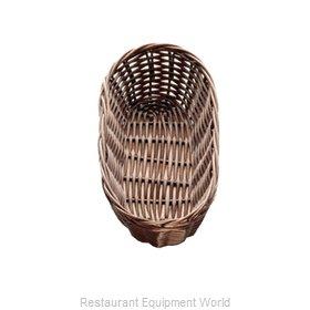 Tablecraft 2417 Bread Basket / Crate
