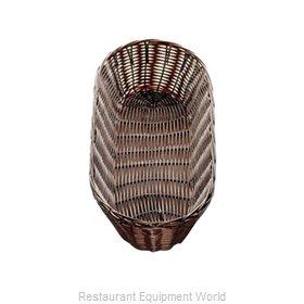Tablecraft 2418 Bread Basket / Crate