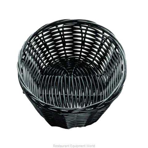 Tablecraft 2471 Bread Basket / Crate