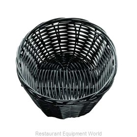 Tablecraft 2471 Bread Basket / Crate