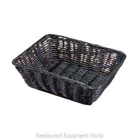 Tablecraft 2472 Bread Basket / Crate