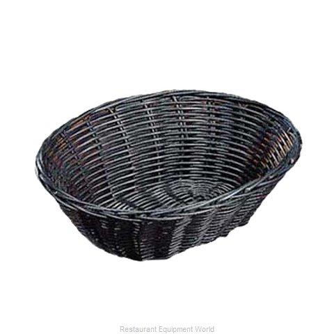 Tablecraft 2474 Bread Basket / Crate