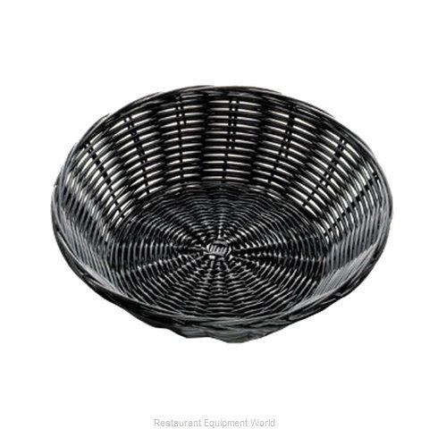 Tablecraft 2475 Bread Basket / Crate