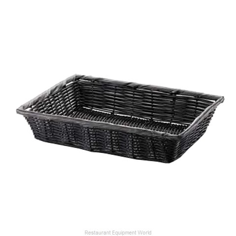 Tablecraft 2488 Bread Basket / Crate