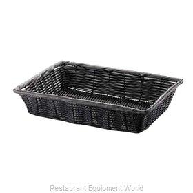Tablecraft 2489 Bread Basket / Crate