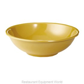 Tablecraft 252M Serving Bowl, Plastic