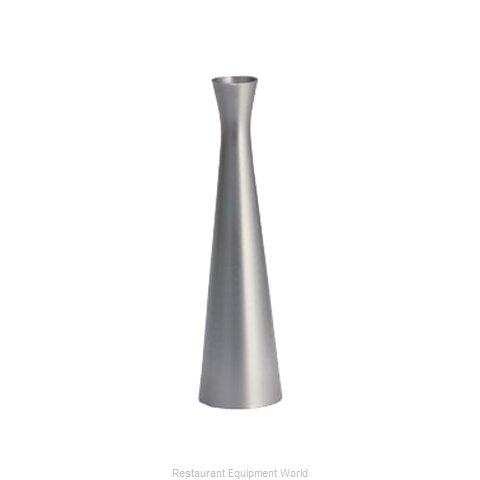 Tablecraft 267 Bud Vase, Metal