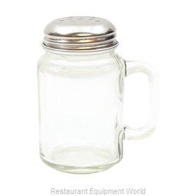 Tablecraft 280 Salt / Pepper Shaker
