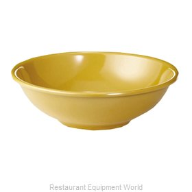 Tablecraft 282M Serving Bowl, Plastic
