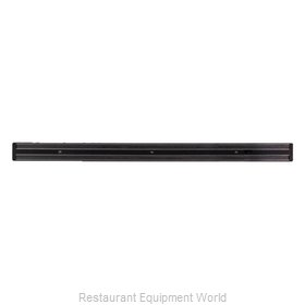 Tablecraft 2913P Knife Holder, Magnetic