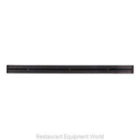 Tablecraft 2918P Knife Holder, Magnetic