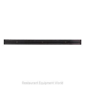 Tablecraft 2924P Knife Holder, Magnetic
