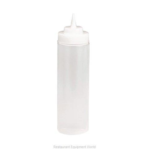 Tablecraft 32563C Squeeze Bottle