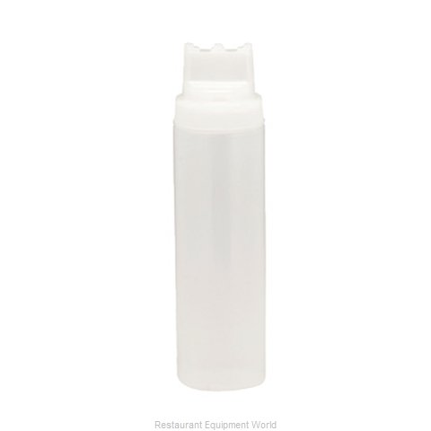 Tablecraft 3263C3 Squeeze Bottle