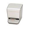 Tablecraft 336P Toothpick Holder / Dispenser