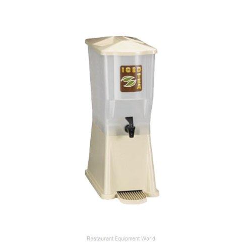 Tablecraft 354WB Beverage Dispenser, Parts