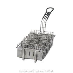 Tablecraft 40 Fryer Basket