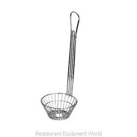 Tablecraft 4039 Fryer Basket