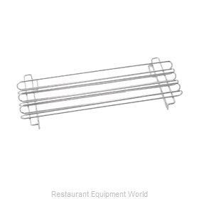 Tablecraft 4040 Taco Prep / Hot Dog Tray