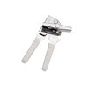 Tablecraft 407 Can Opener, Manual
