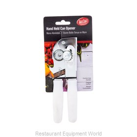 Tablecraft 40700WH Can Opener, Manual
