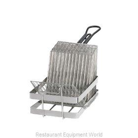 Tablecraft 41 Fryer Basket
