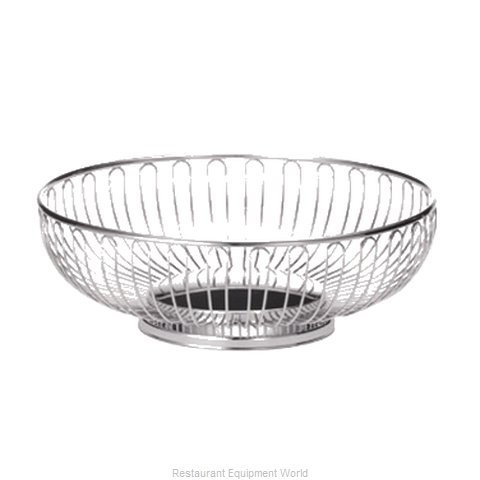 Tablecraft 4170 Basket, Tabletop