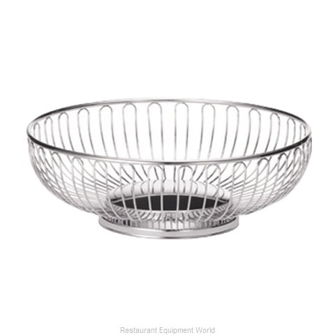 Tablecraft 4174 Basket, Tabletop