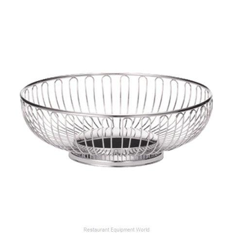 Tablecraft 4175 Basket, Tabletop