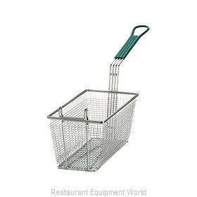 Tablecraft 42 Fryer Basket