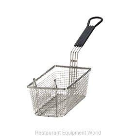 Tablecraft 426 Fryer Basket