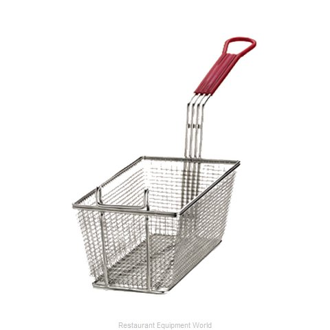 Tablecraft 427 Fryer Basket
