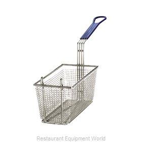 Tablecraft 428 Fryer Basket