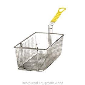 Tablecraft 429 Fryer Basket
