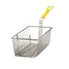 Tablecraft 429 Fryer Basket