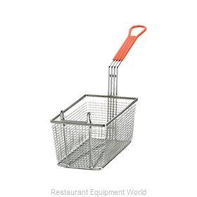 Tablecraft 43 Fryer Basket