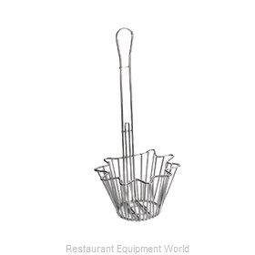 Tablecraft 44080 Fryer Basket