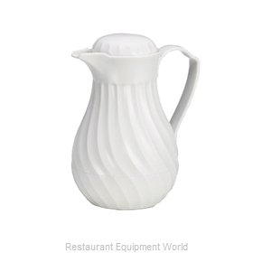 Tablecraft 447 Coffee Beverage Server Plastic