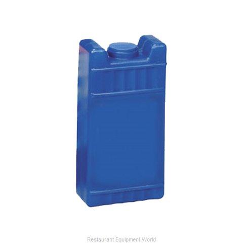 Tablecraft 4937 Ice Pack