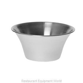 Tablecraft 5064 Ramekin / Sauce Cup